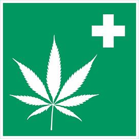 medical CBD